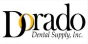 Dorado Dental Supply
