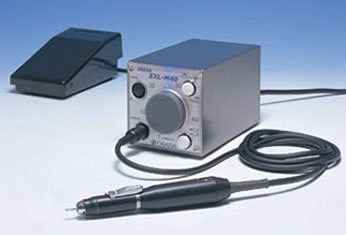 Electric Handpiece Systems