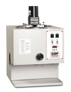 Hydrocolloid Conditioner