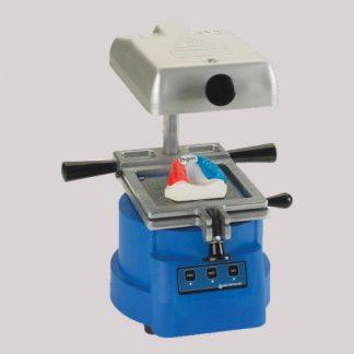 Vacuum-Forming Machines