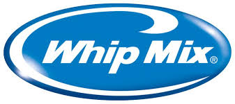 Whip Mix Logo
