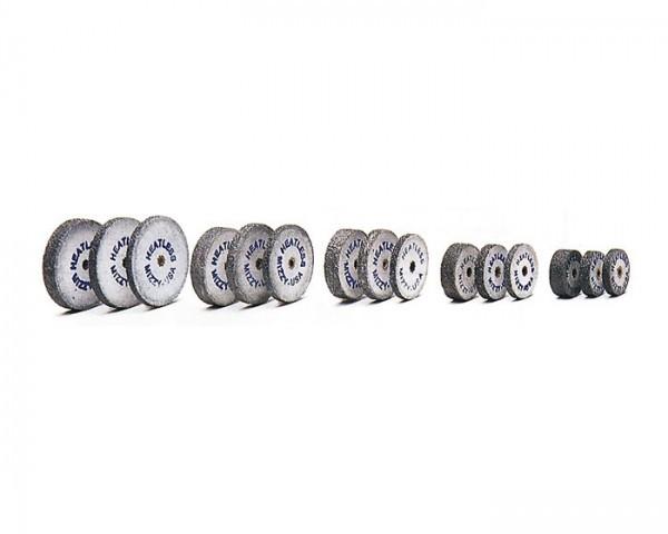 Mizzy Heatless Wheels