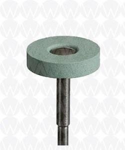 Diacool Small Wheel