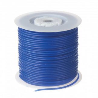 Keystone Kewax Wire Wax
