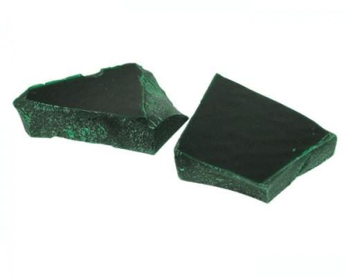 Maves Inlay Wax Chunks