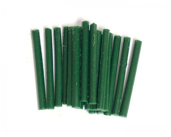 Maves Inlay Wax Sticks