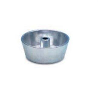 Waxing Cup