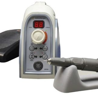 electric handpiece