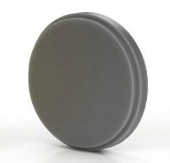 Harvest ZCAD™ Wax Press™ (Buy 3 Get 3 Additional Wax Tins Free!)