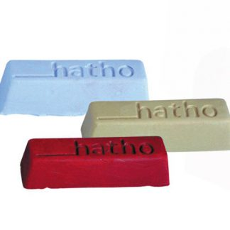 Hatho Compounds