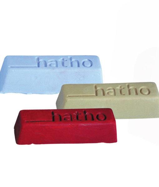 Hatho Compounds