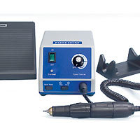 Foredom K.1070 High Speed Rotary Micromotor Kit